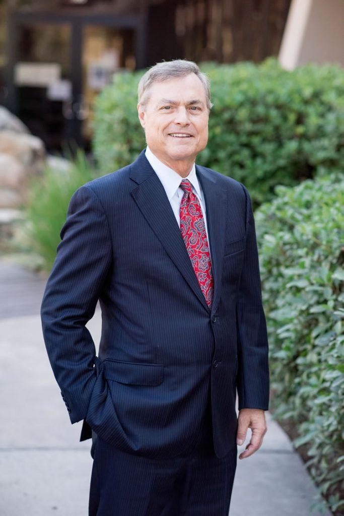 William H. Naumann