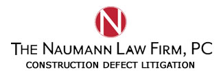 Naumann Law Firm