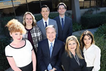 The Naumann Law Firm Featured in CAI Magazine